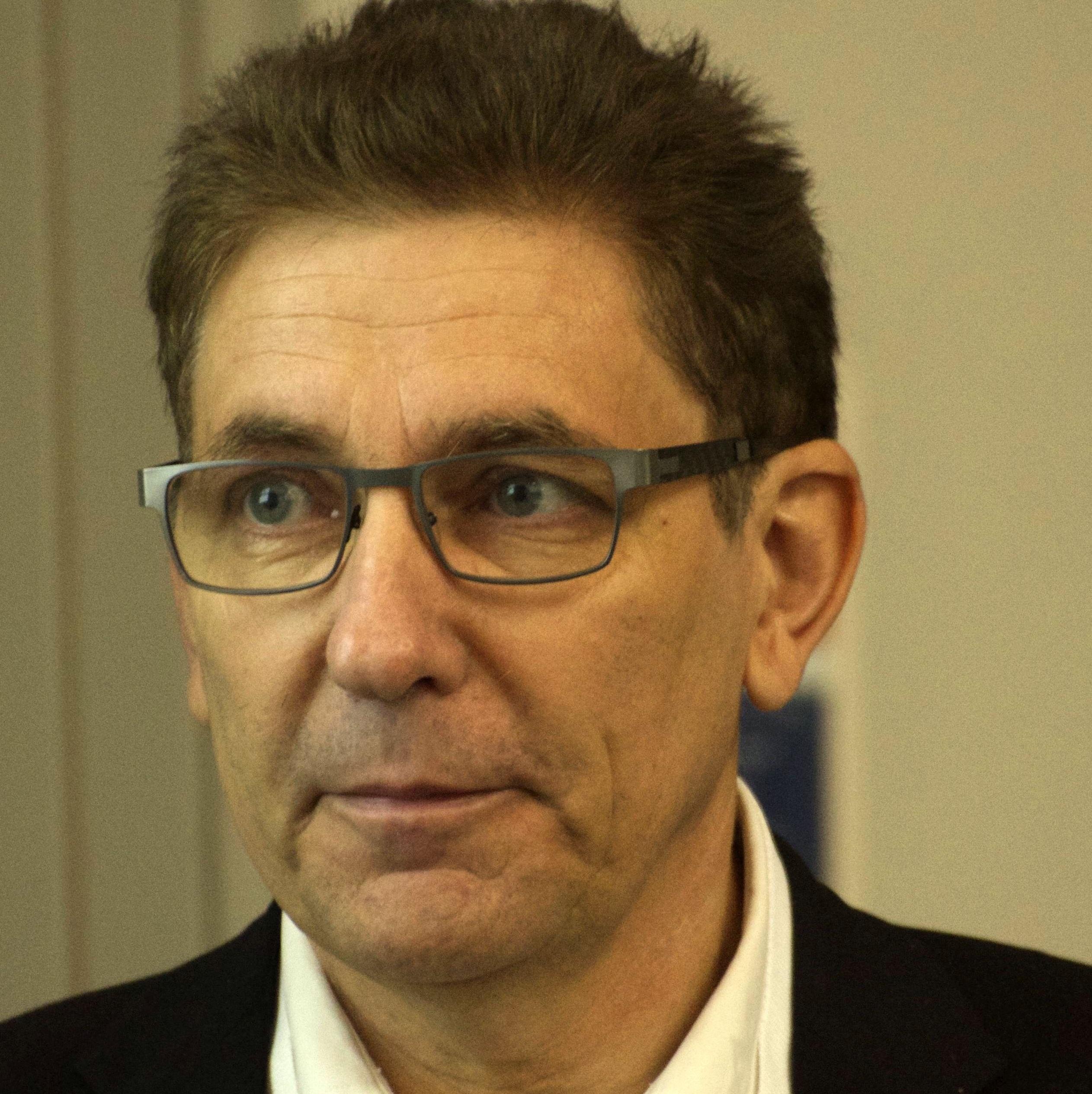 Philippe Boisse