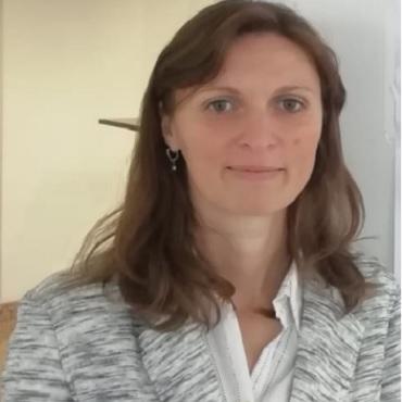 Editorial member for Material Science Journal - Simona CAPRARESCU