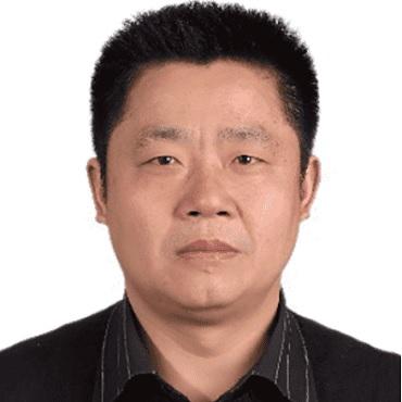 PR China